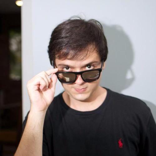 Saro Cuquejo's avatar