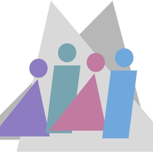 The Capital Voices's avatar
