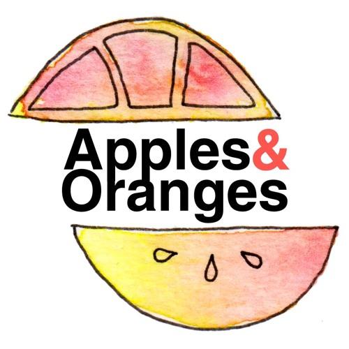 Apples & Oranges Recordings's avatar