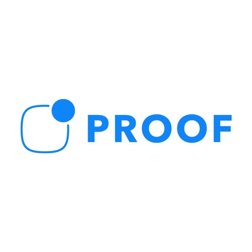 Proof's avatar