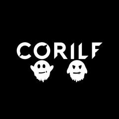 CORILF