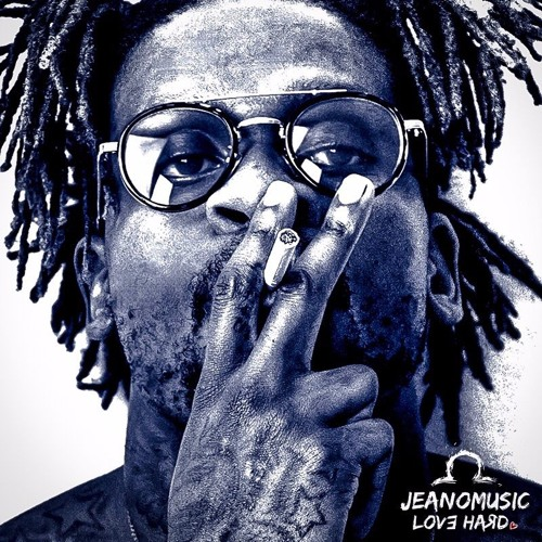 Jeanomusic's avatar