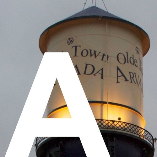 October 4, 2017 - Arvada Urban Renewal Board Meeting Audio.mp3
