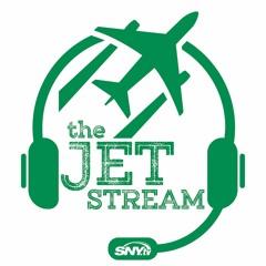 The Jet Stream podcast