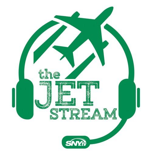 The Jet Stream podcast's avatar