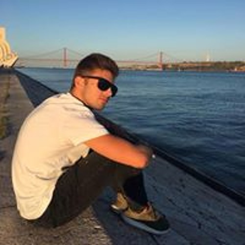 Diogo Leandro's avatar