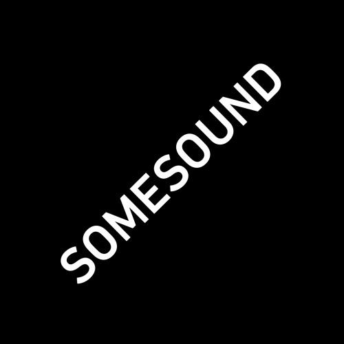 Film Scoring's avatar