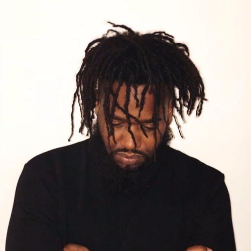 Simeon Belle's avatar