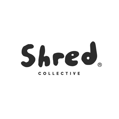 Shred Collective's avatar