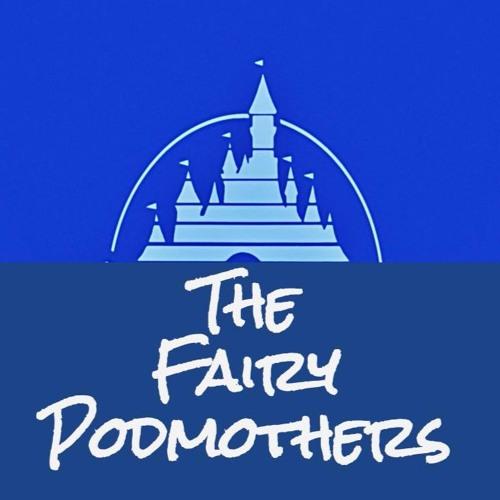 The Fairy Podmothers's avatar