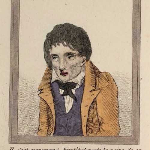 Freddy Lancaster's avatar