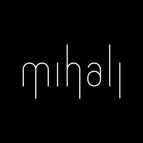Mihali's avatar