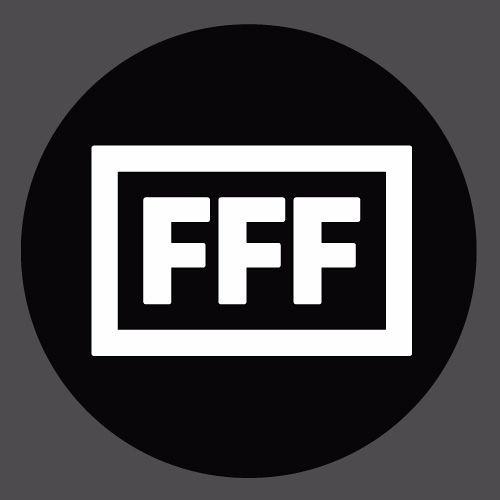 THEE FFF's avatar