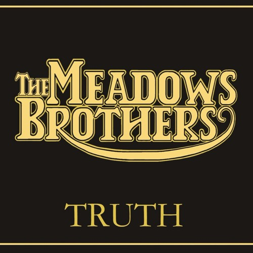 The  Meadows Brothers's avatar