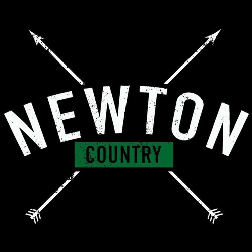 Newton Country's avatar