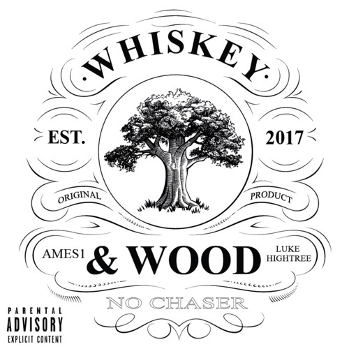 Whiskey & Wood's avatar