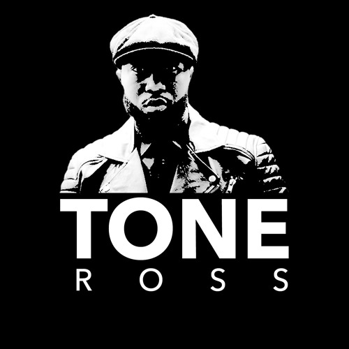 Official Tone Ross's avatar