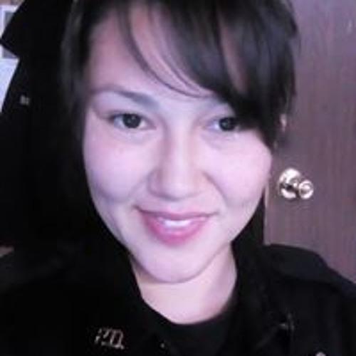 user344905138's avatar