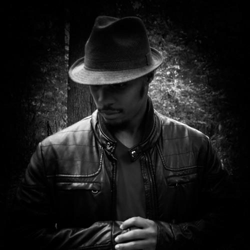 Danny LyriCa's avatar