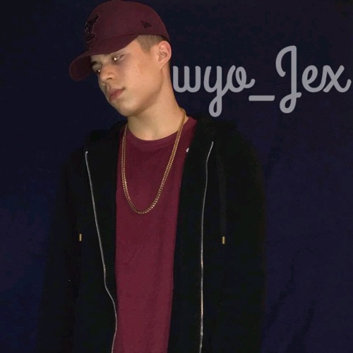 Jesxell Pagan's avatar
