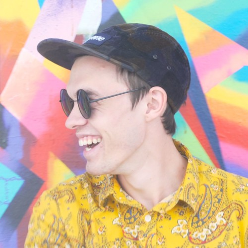 Antwon Vinnie's avatar