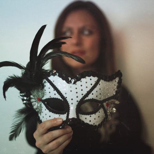 Monica da Silva's avatar