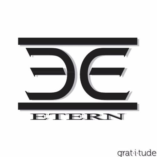 Etern's avatar