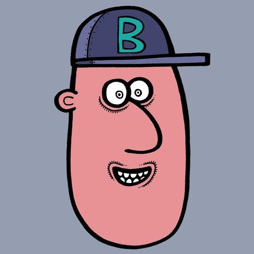 bàwldy's avatar