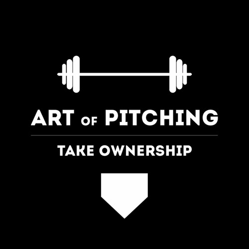 art of pitching podcast