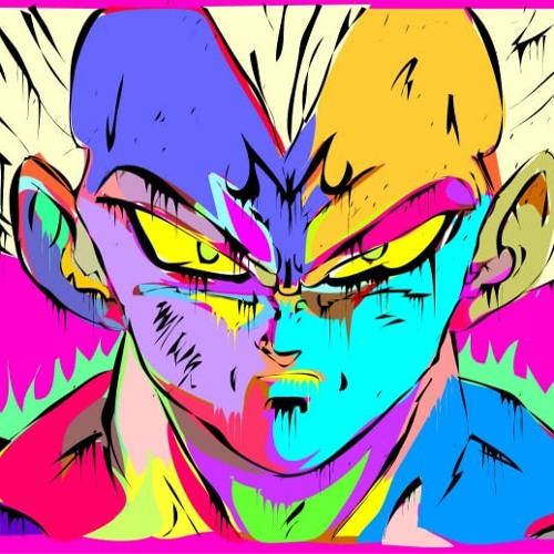 MAGICWONDA99's avatar