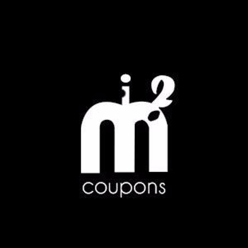 IM Coupons's avatar