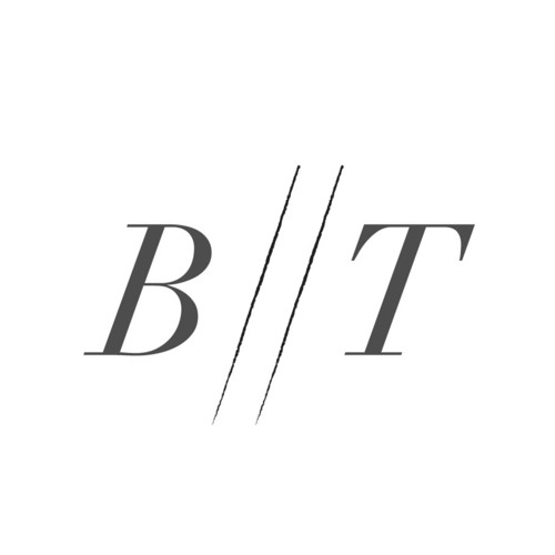 Bird & Thorn's avatar