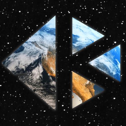 KREACH's avatar