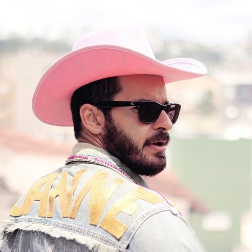 João Paulo Tiago's avatar