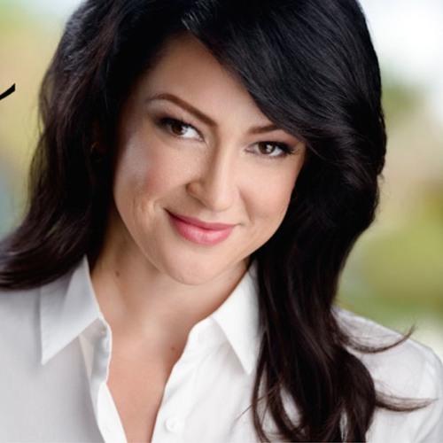 The Erin Cruz Show's avatar