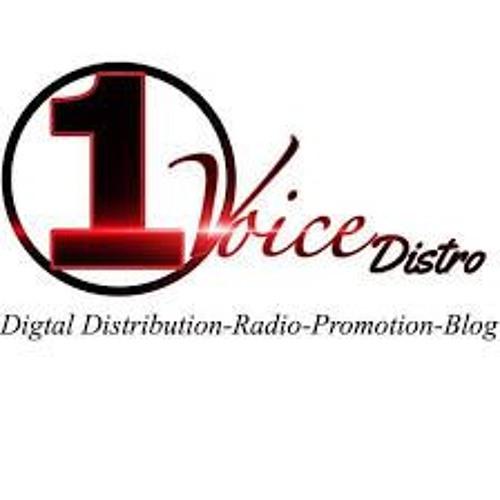 OneVoiceStudio's avatar