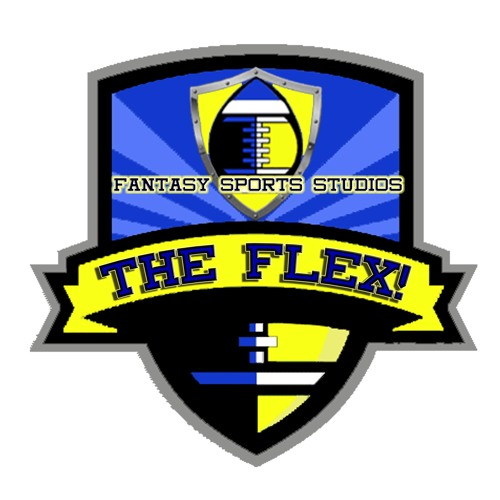 The Flex!'s avatar