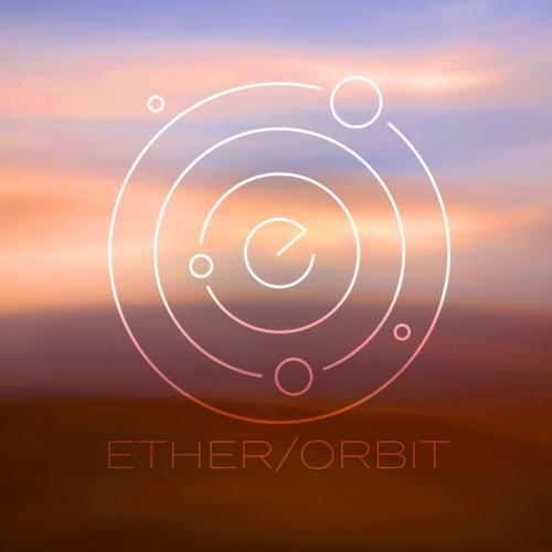 Ether/Orbit's avatar