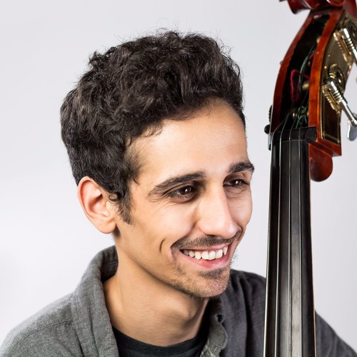 Nick Chatzitsakos's avatar