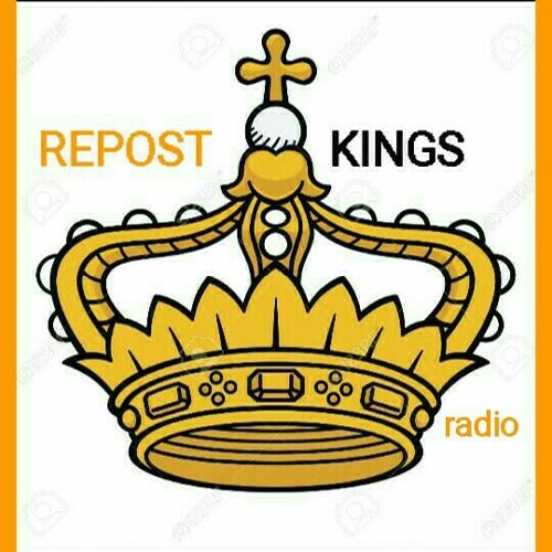REPOST KING 2's avatar