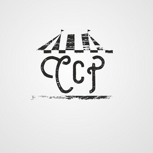 CIRCUS CITY's avatar