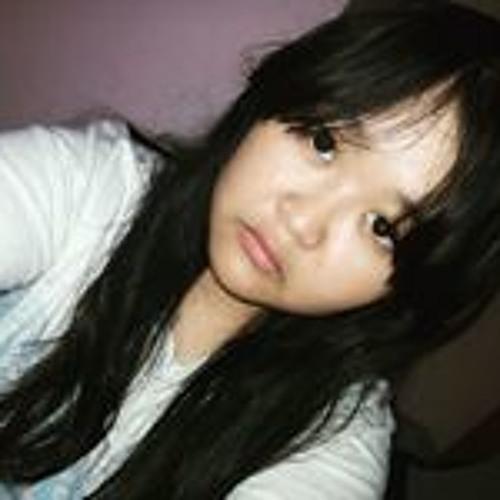 Luciana Melisa Putri Mulyadi's avatar