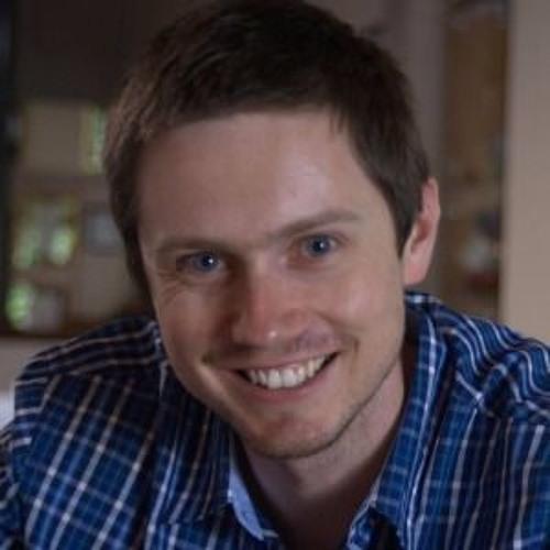 Kevin Pratt's avatar