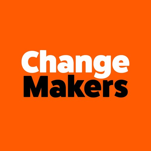 ChangeMakers's avatar