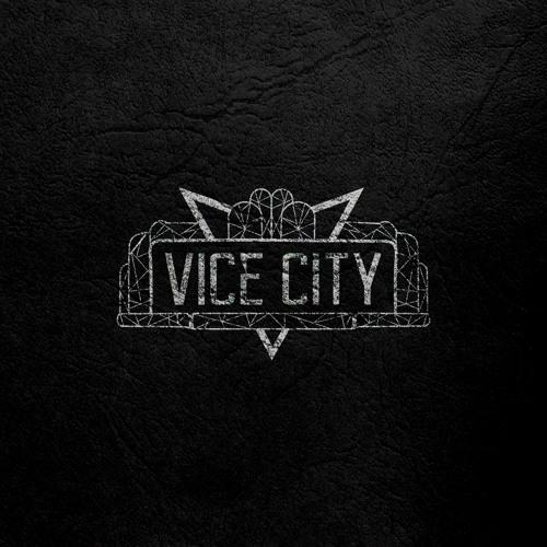 VICE CITY's avatar