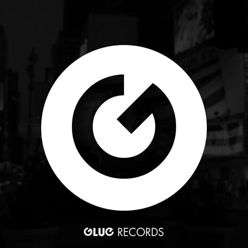 Glue Records Music's avatar