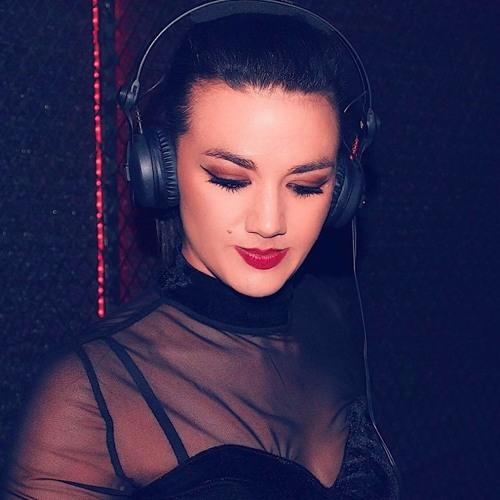 Kim Rupping AKA DJ Kim_ME's avatar
