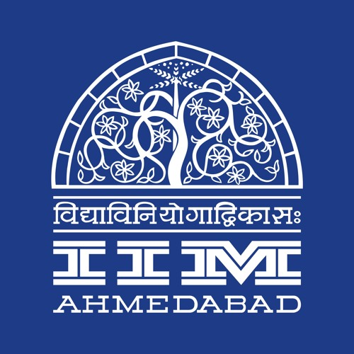 PODCAST FROM IIMA's avatar
