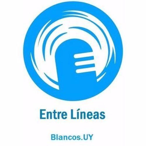Entre lineas's avatar