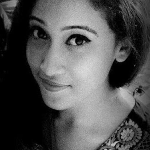 Tohinur Islam's avatar